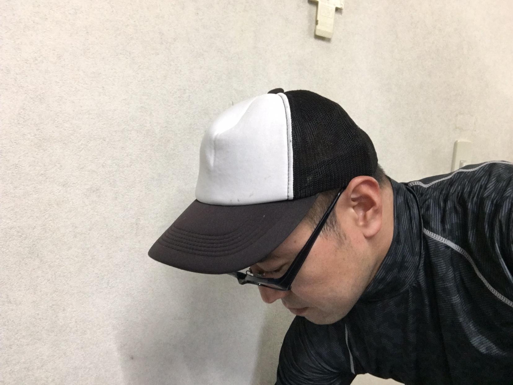 佐々木健一/50代